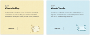 siteground-website-migration